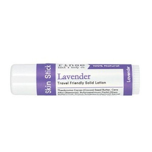 Lavender Skin Stick
