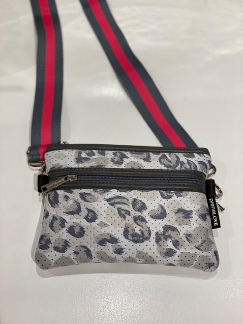 Yorkville Belt Bag