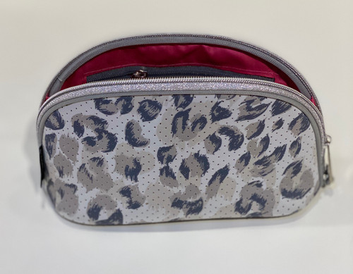 Yorkville Cosmetic Bag