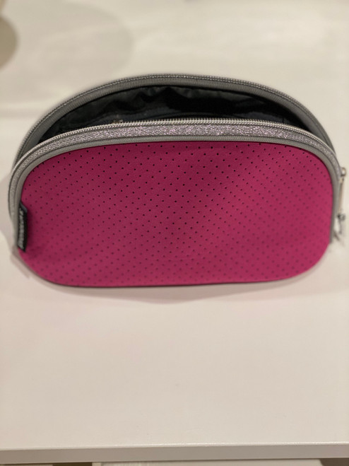 Wellington Cosmetic Bag