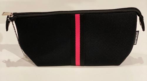 Princeton Cosmetic Bag