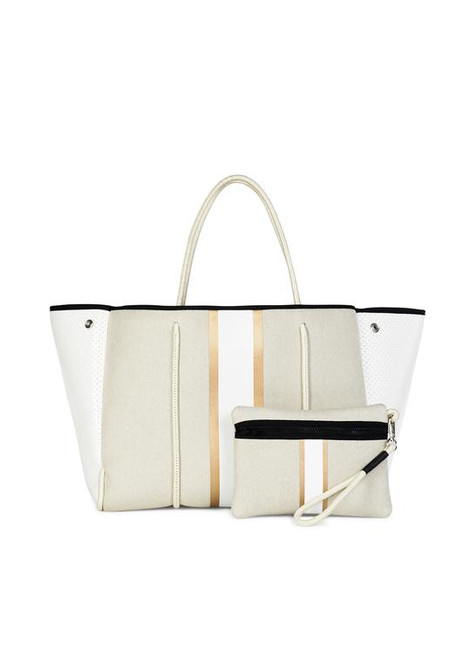 Dune Large Tote