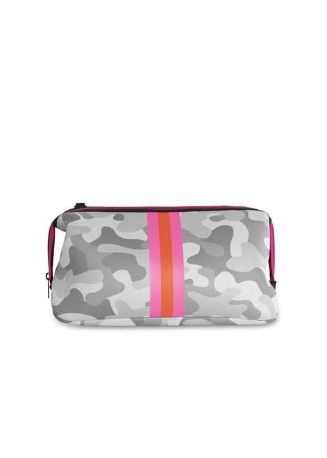 Erin Rise Cosmetic Bag