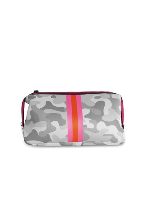 Kyle Rise Travel Bag