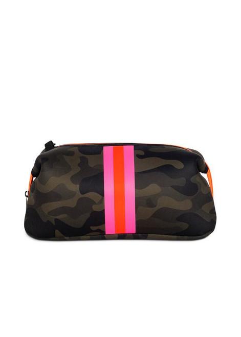 Kyle Showoff Travel Bag