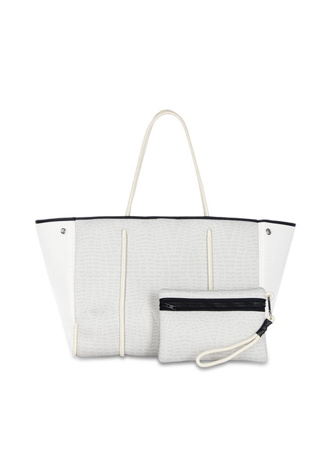 Muse Large Tote