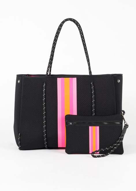 Rave Large Tote