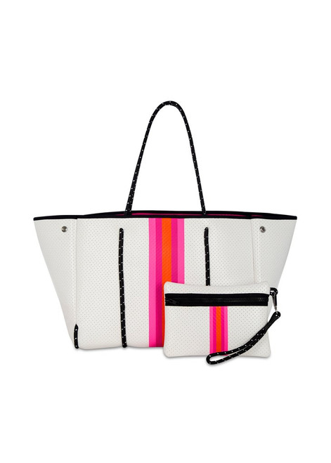 Riot Large Tote