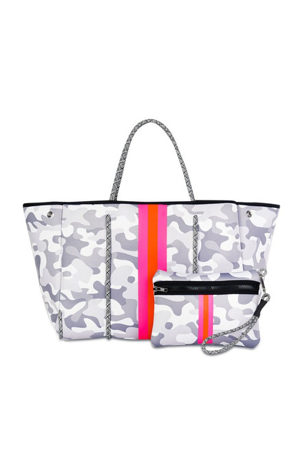 Rise Large Tote