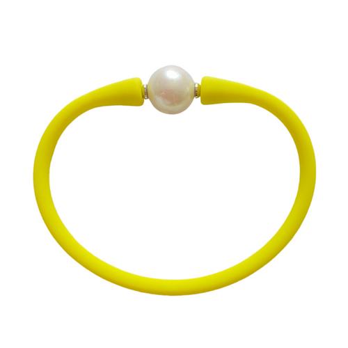 Chartreuse Maui Bracelet