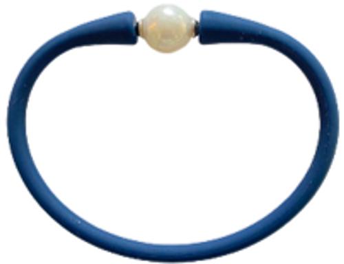 Navy Maui Bracelet