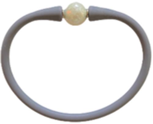 Grey Maui Bracelet