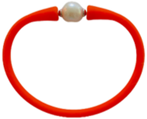 Red Maui Bracelet