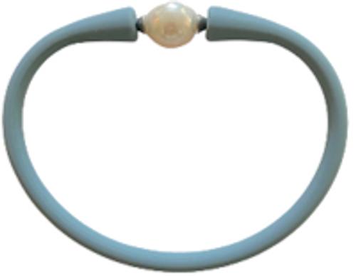 Powder Blue Maui Bracelet