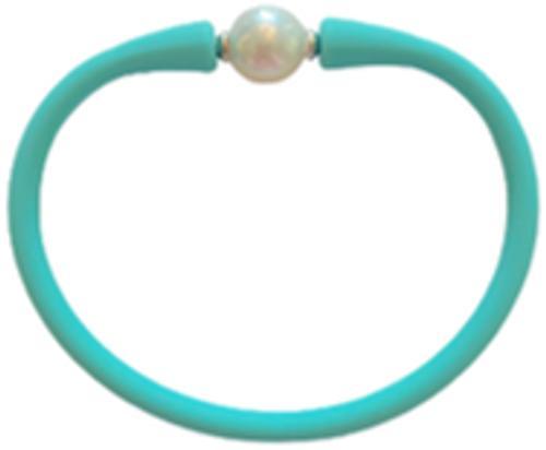 Aqua Maui Bracelet