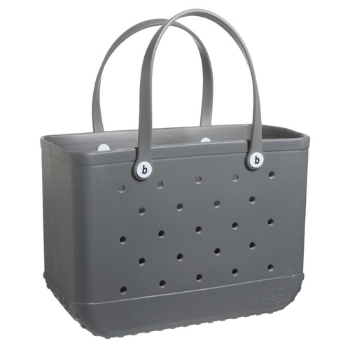Large Fogg Grey Bogg Bag