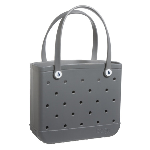 Small Fogg Grey Bogg Bag