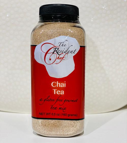 Chai Tea Drink Mix