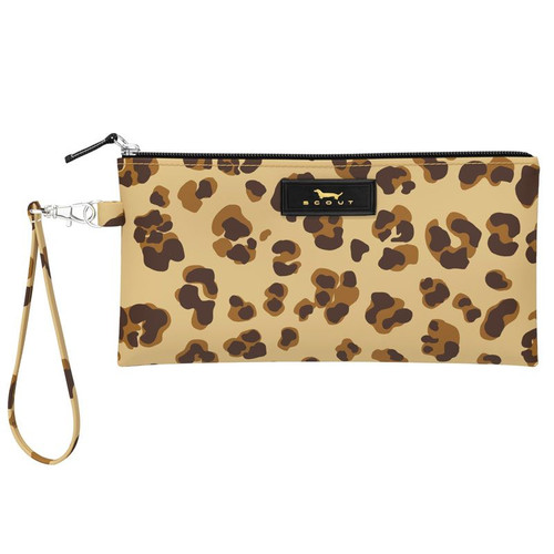 Kate Wristlet Purr My Email