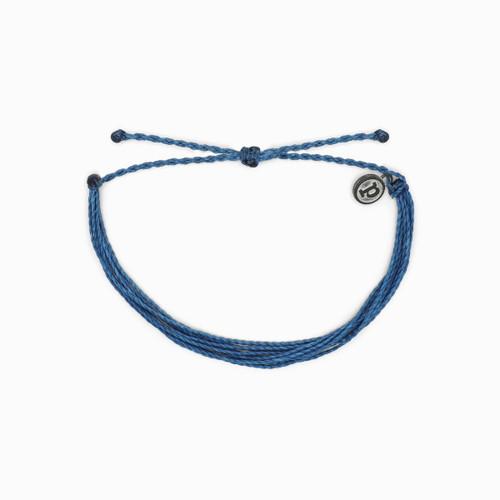 Blue Puravida Bracelet