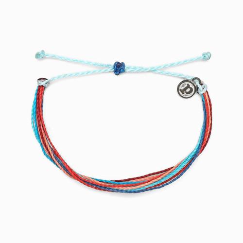 Riptide Puravida Bracelet
