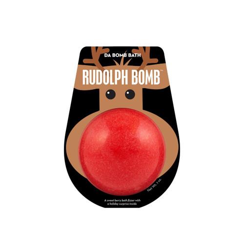 Rudolph Bomb