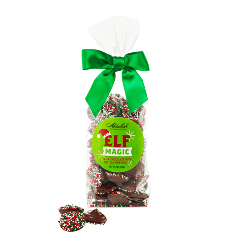 Elf Magic 8oz Bag