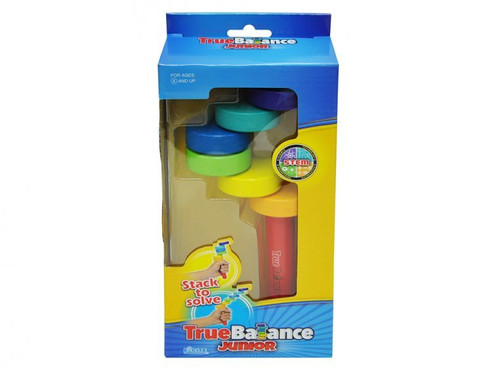 True Balance Junior Game