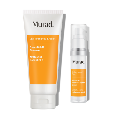 Skincare - Skincare Duos - Murad Skincare