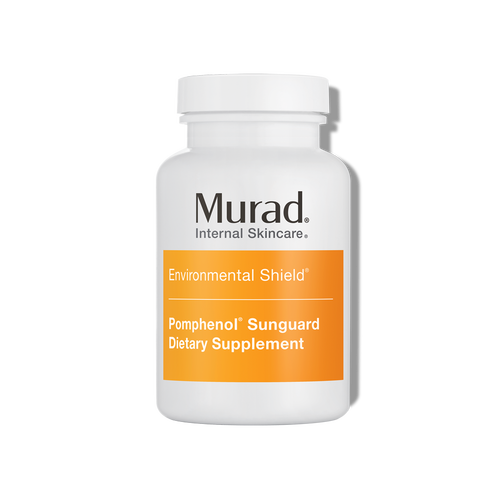 Products - Supplements - Murad Skincare
