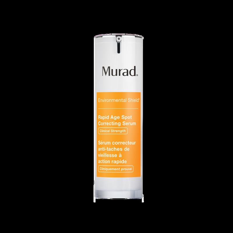 Rapid Age Spot Correcting Serum by murad #3