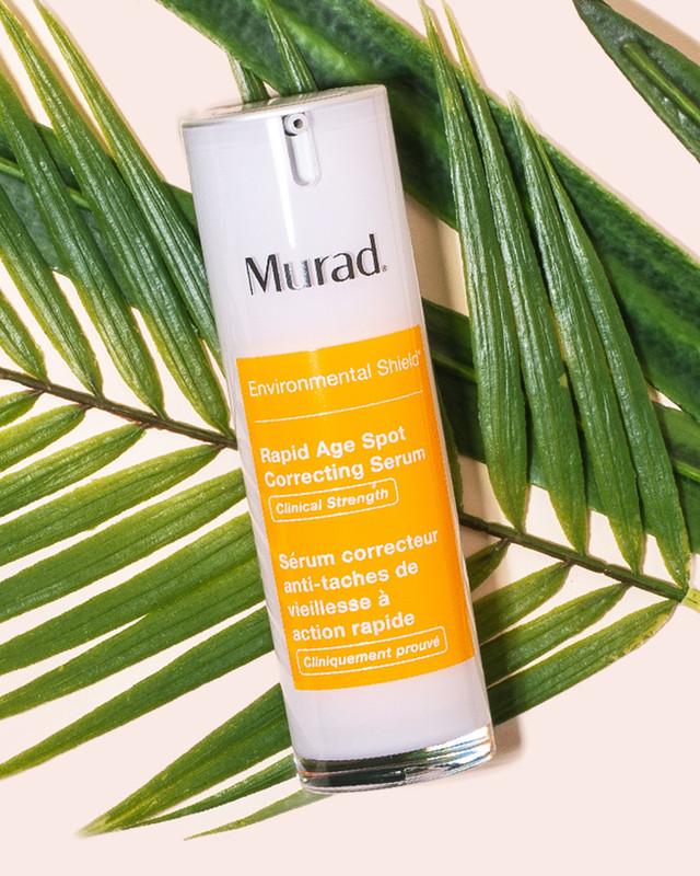 Rapid Age Spot Correcting Serum by murad #6