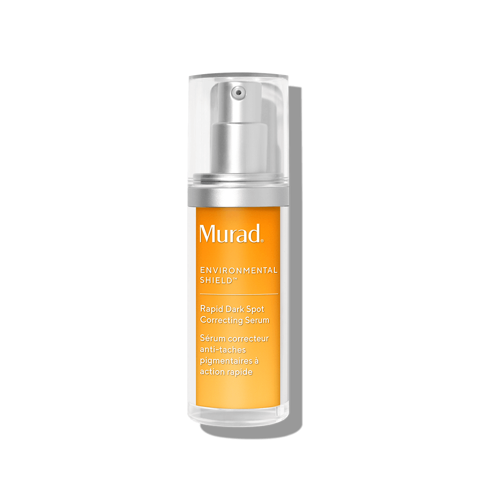 Rapid Dark Spot Correcting Serum