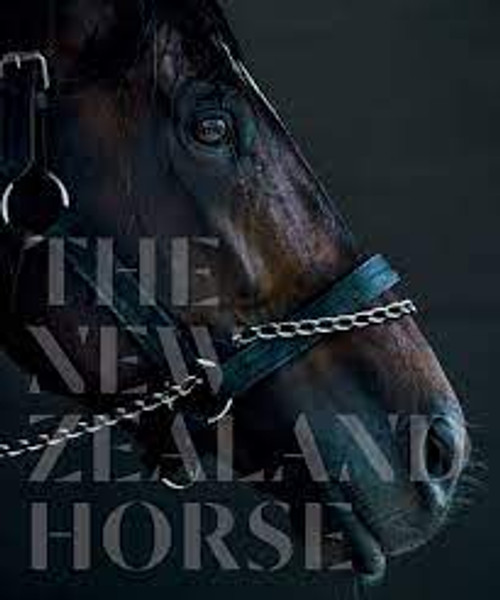 A handsome book showing the horse in all its glory  A magnificent tribute to the New Zealand horse, documenting its pivotal role in the development of the early colony, in farming, transport, war, sport and in our affections.  Writer Deborah Coddington and photographer Jane Ussher capture the strength, beauty and mystery of the horse across New Zealand, from bareback beach riders in the far north and huntsmen in Hawke's Bay, to the Otago high country, the stud farms of the Waikato, the wild horses of the Kaimanawas, film horses, dressage horses and many, many more.  Warmly and expertly written, and including a range of historical images, this magnificent book is brought to startling life by the astounding photographs of Jane Ussher.