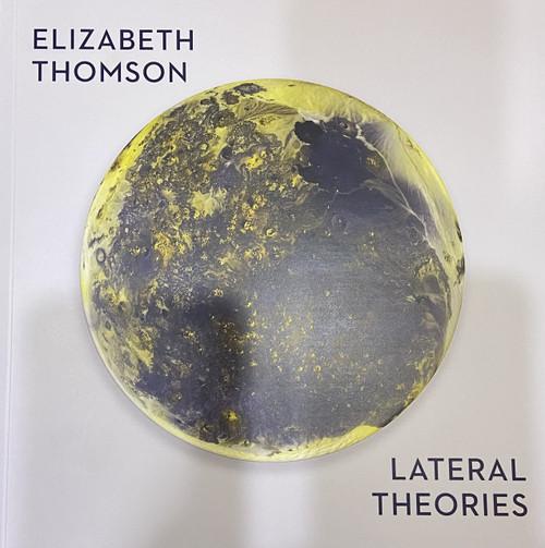 Elizabeth Thomson catalogue
