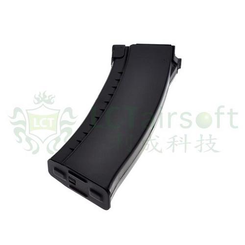 LCT AK 130rnd Midcap Magazine