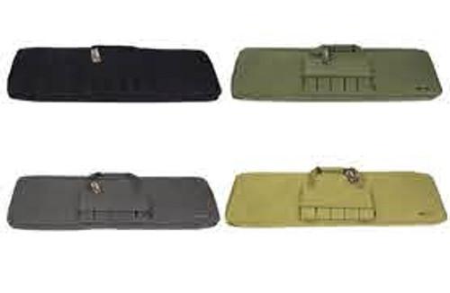 "Nuprol Essentials Soft Rifle Bag 42"""