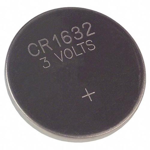 Vapex CR1632 Coin Cell