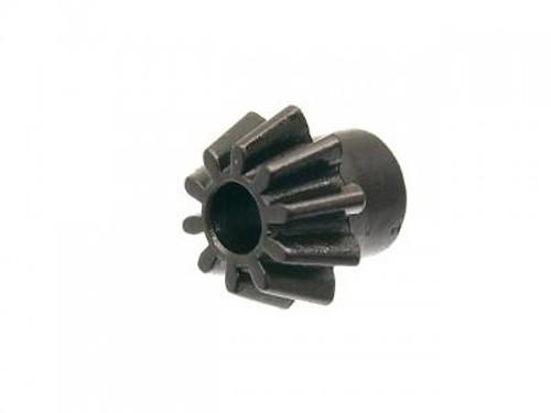 SHS Motor Pinion O Type