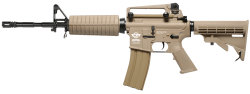 G&G CM16 Carbine Desert
