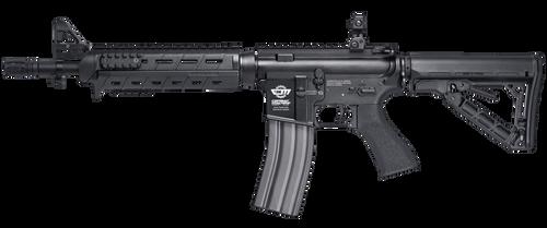 G&G CM16 MOD0 Black