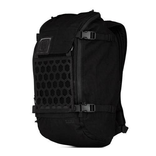 5.11 AMP24 Backpack 32L-Black