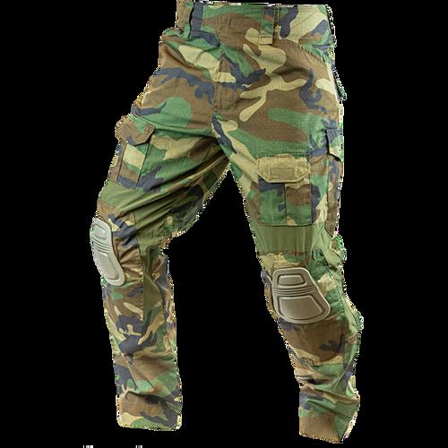 Viper Elite Gen2 Trousers US/M81 Woodland