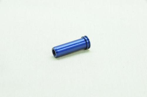 SHS G36 Air Nozzle