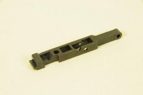SHS VSR Trigger Sear