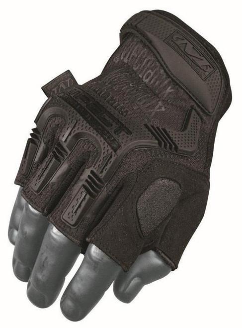 Mechanix M-Pact Fingerless Glove