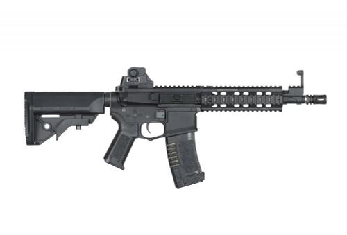 Ares AM-008BK Amoeba M4 RIS