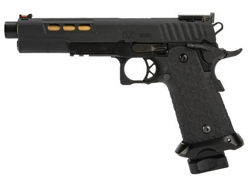 EMG x STI Int DVC3 3 Gun