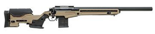 Action Army AAC T10 Dark Earth