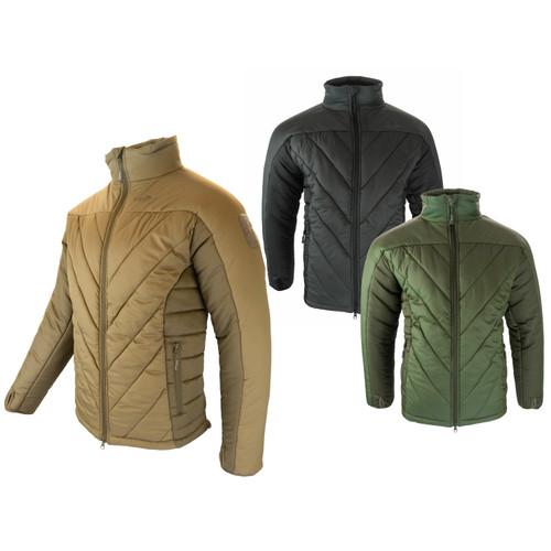 Viper Ultima Jacket